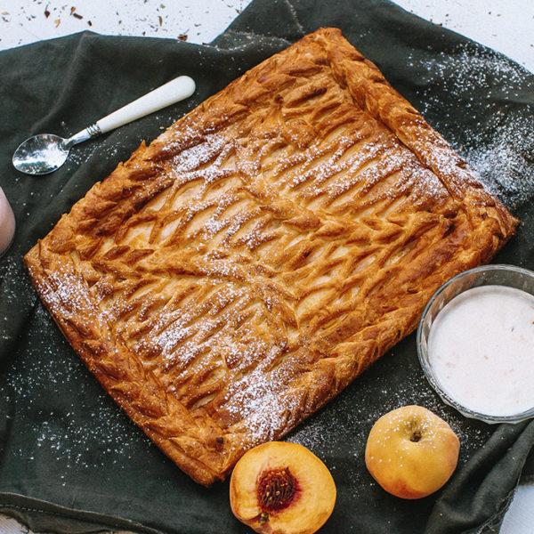 Пирог с перском1